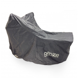 GenZe 2.0 Scooter Cover
