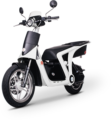 scooter 2.0